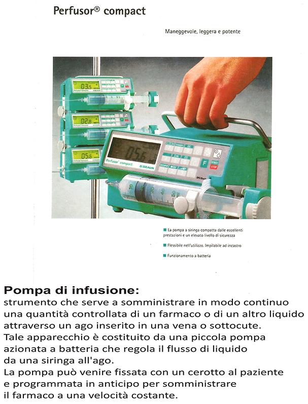 locandina_pompa_infusione.jpg