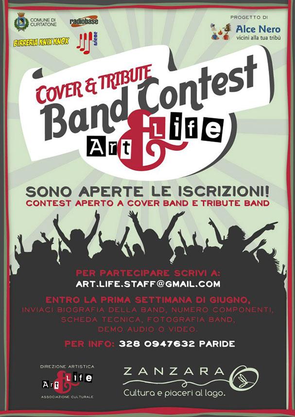 locandina_band_contest_giugno_2013.jpg