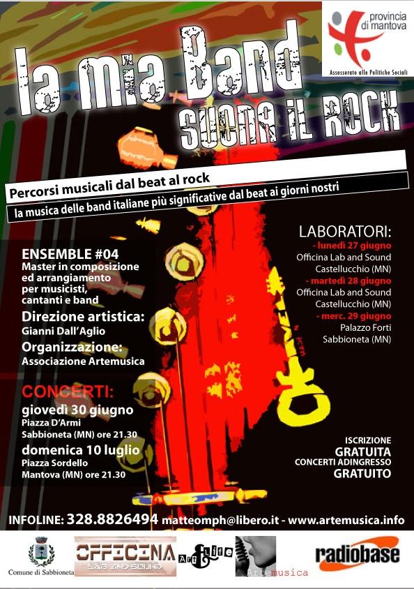 la_mia_band_suona_il_rock2011.jpg