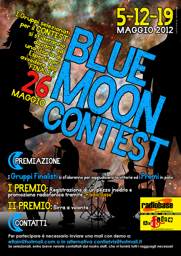 locandina_bluemoon_contest_bassaris.jpg