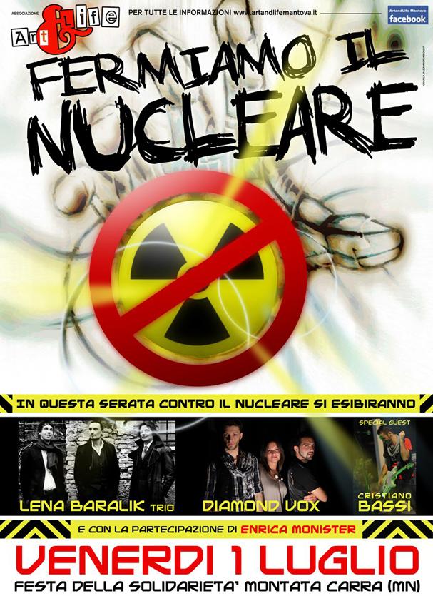 serata_contro_nucleare_montata_1luglio2011_bassaris.jpg