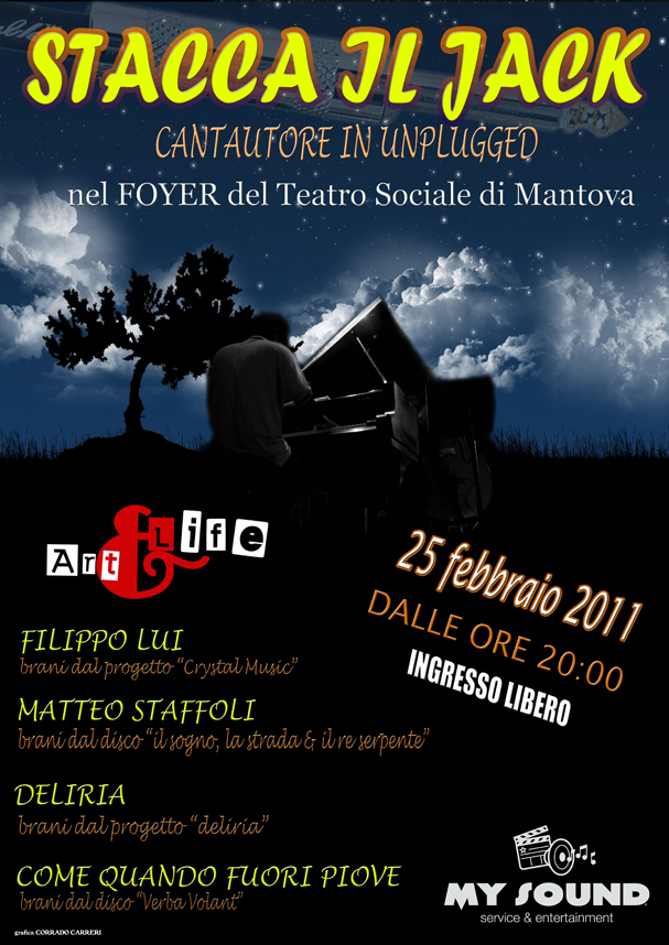 locandina_sociale_feb25_bassa_ris.jpg