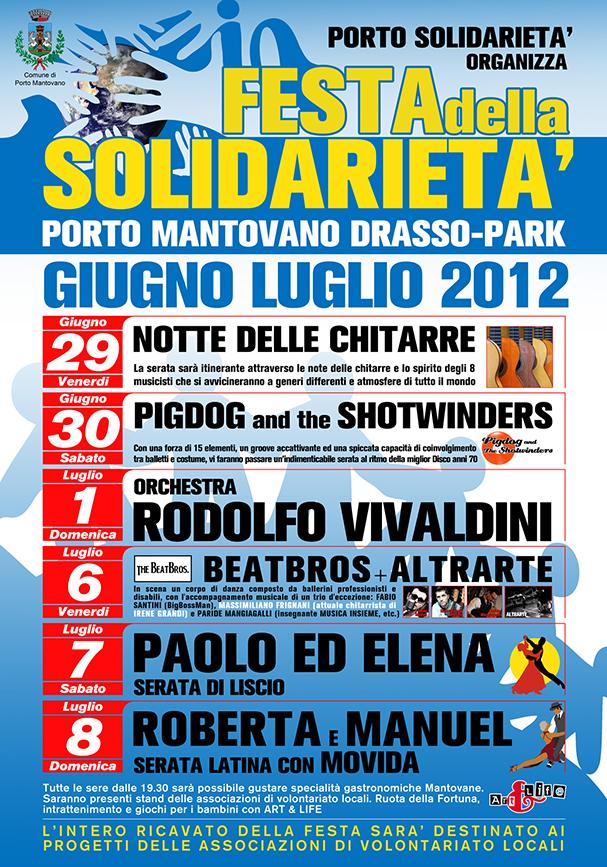 solidarieta2012_01.jpg