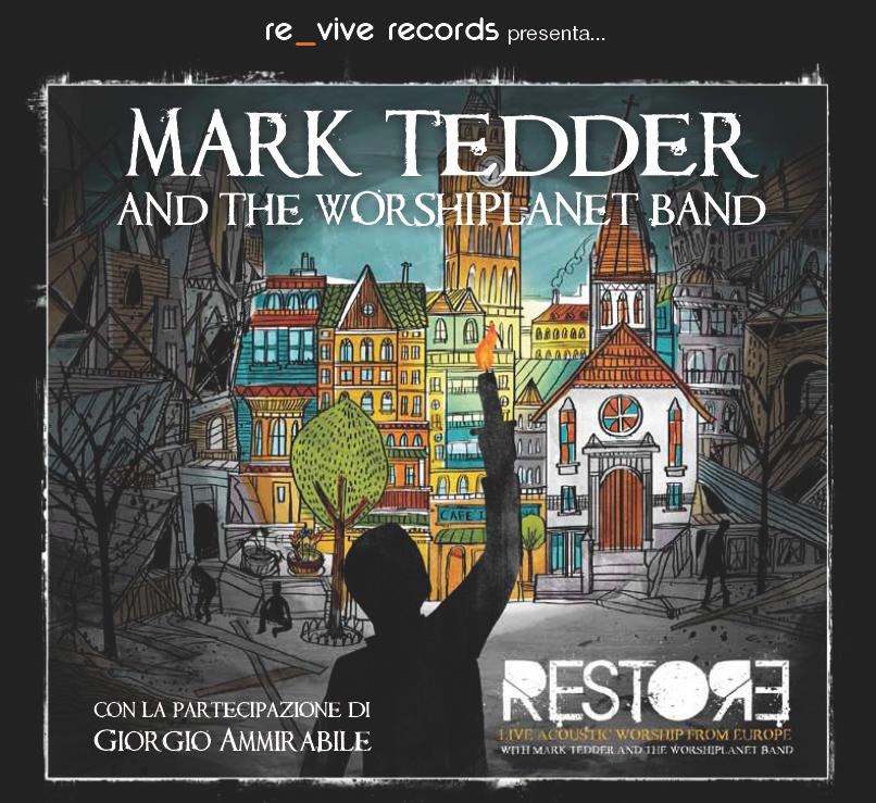 tedder-a3-tour_italia.jpg