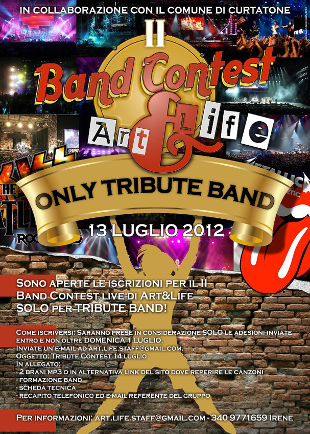tribute_band_contest_2012_bassaris.jpg