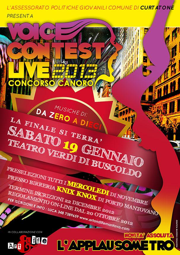 locandina_contest_curtatone_2013.jpg