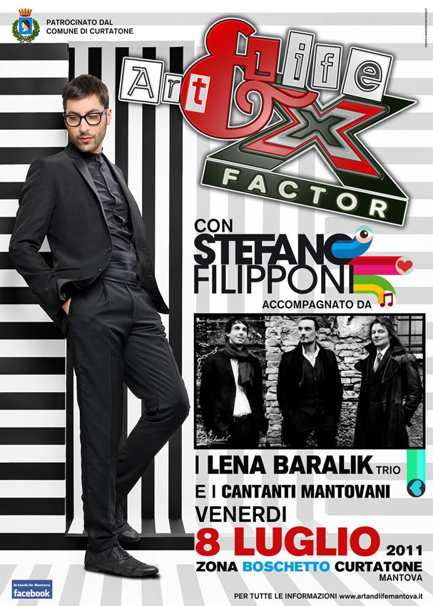 x-factor_2011.jpg